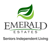 Emerald Estates Independent Living